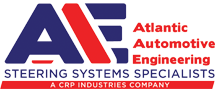 Atlantic Automotive Enterprises