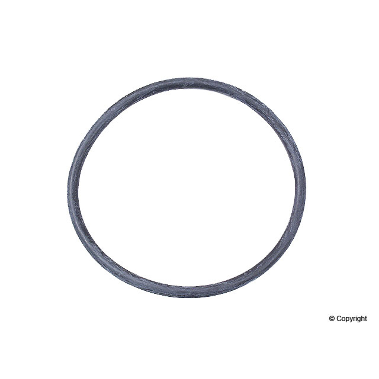 Coolant Pipe Gasket