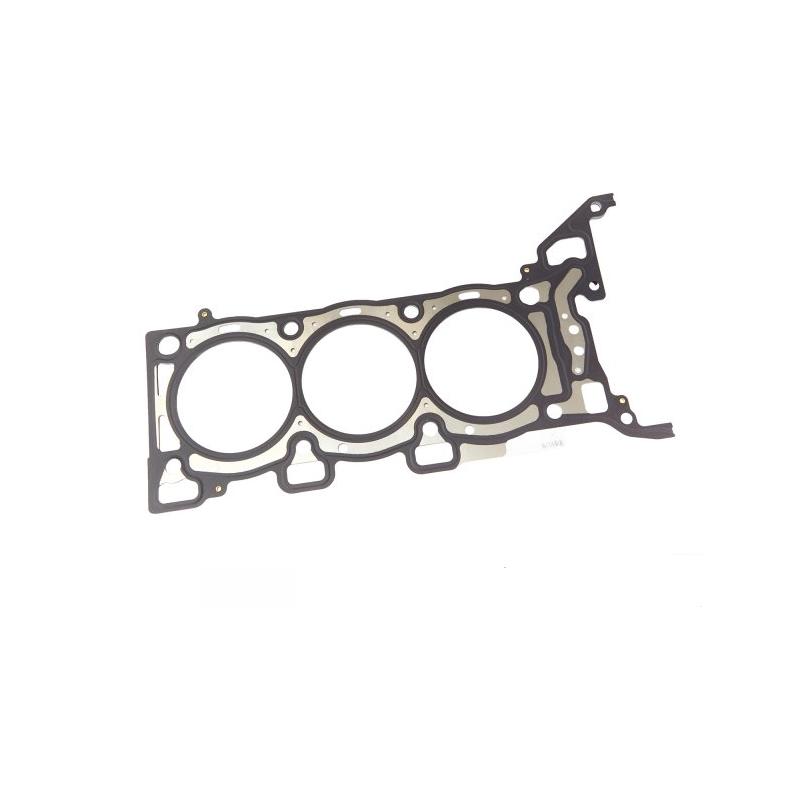 Left Cylinder Head Gasket