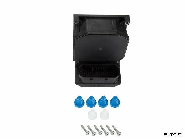 Abs Module Repair Kit