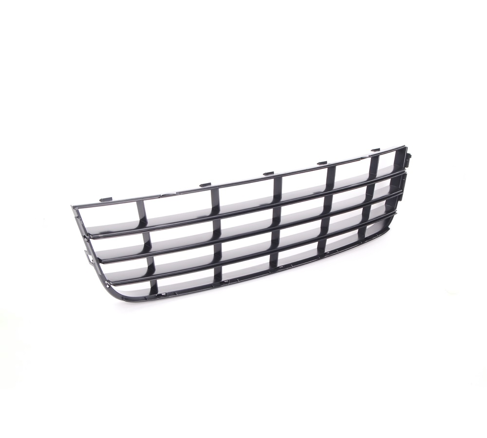 Front Bumper Lower Grille