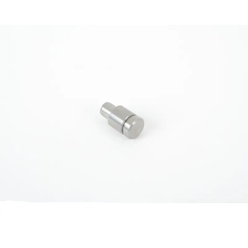 Transmission Pin