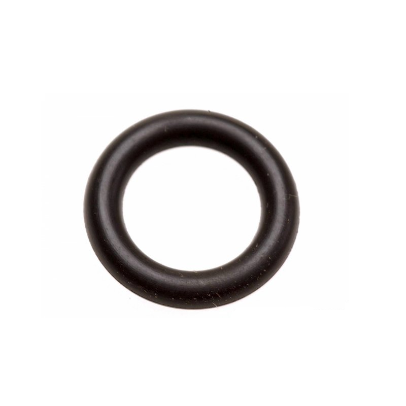 Fuel Injector O Ring