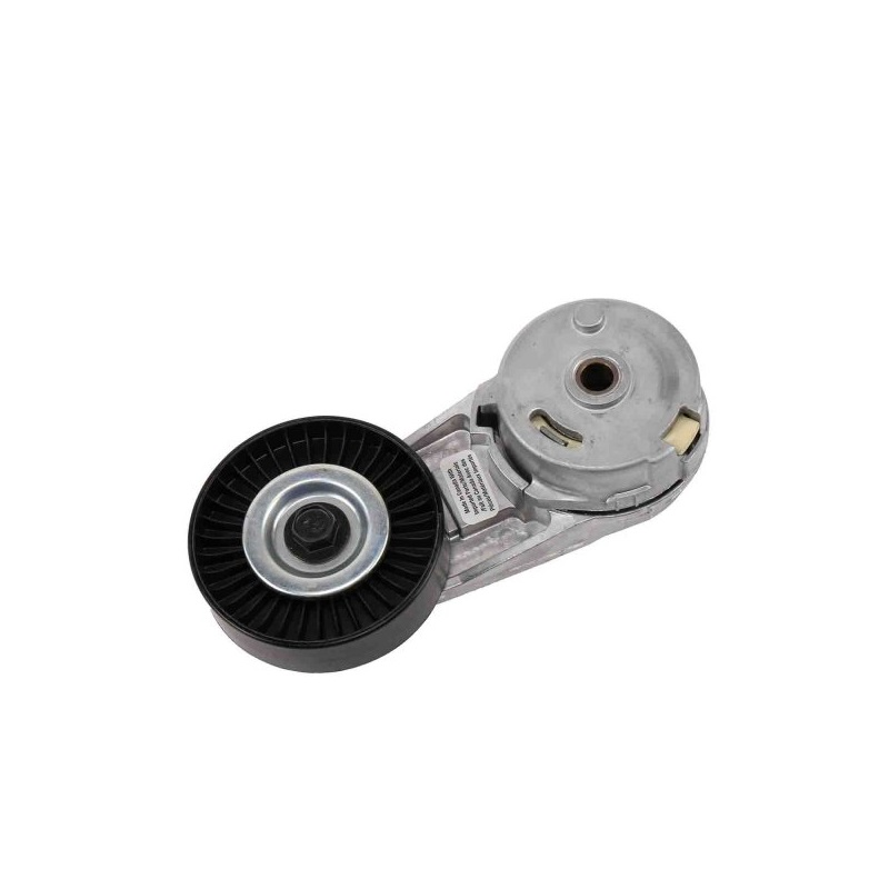 Belt Tensioner