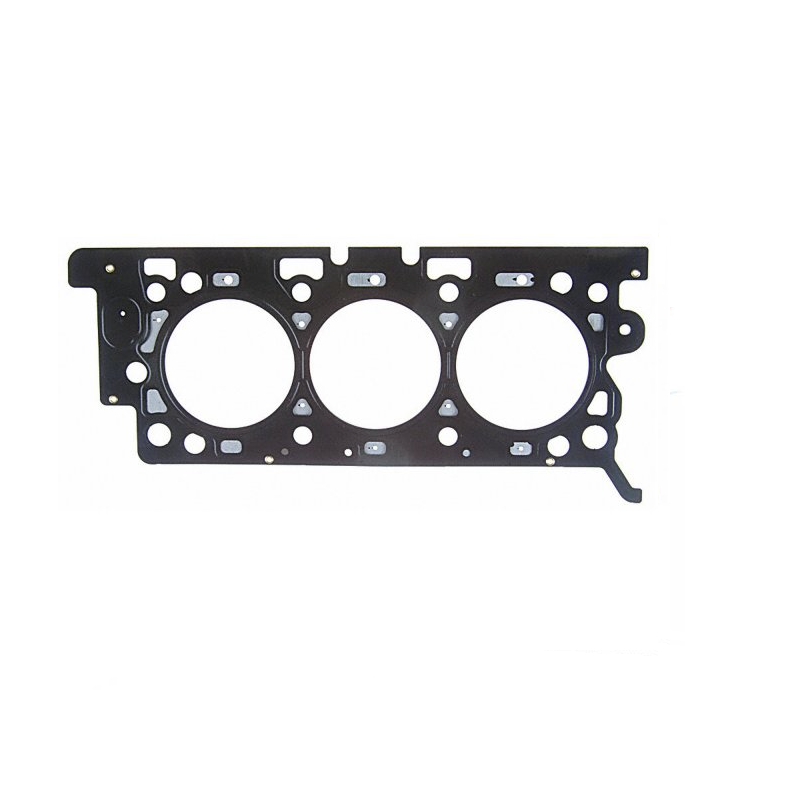 Right Cylinder Head Gasket