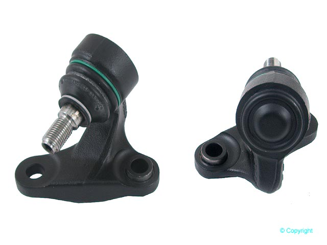 Right Lower Ball Joint