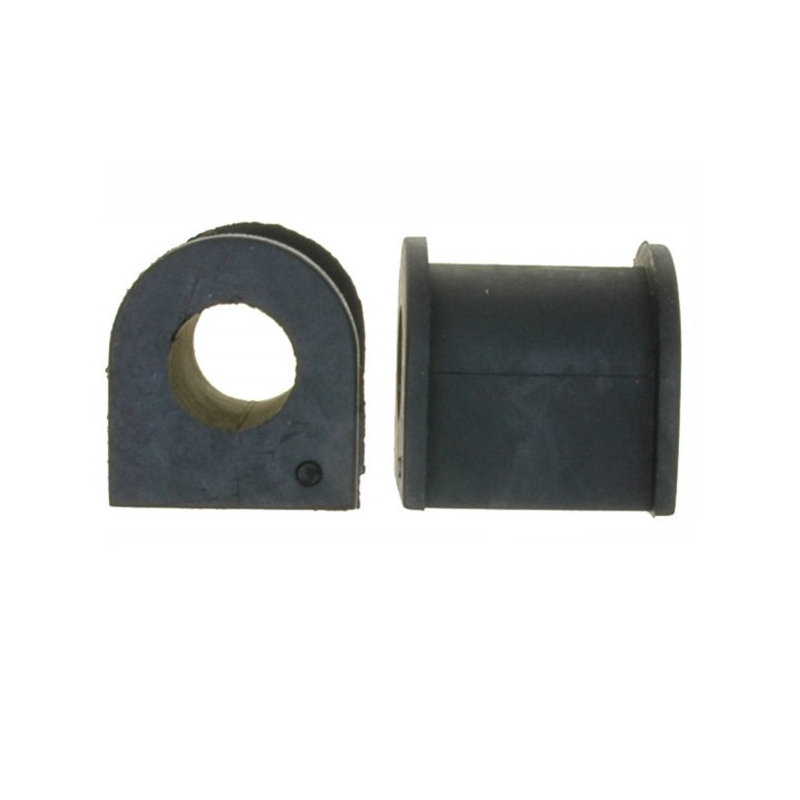 Front Stabilizer Bar Bushing