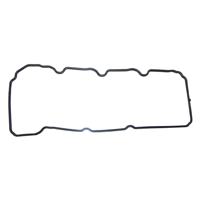 Right Valve Cover Gasket