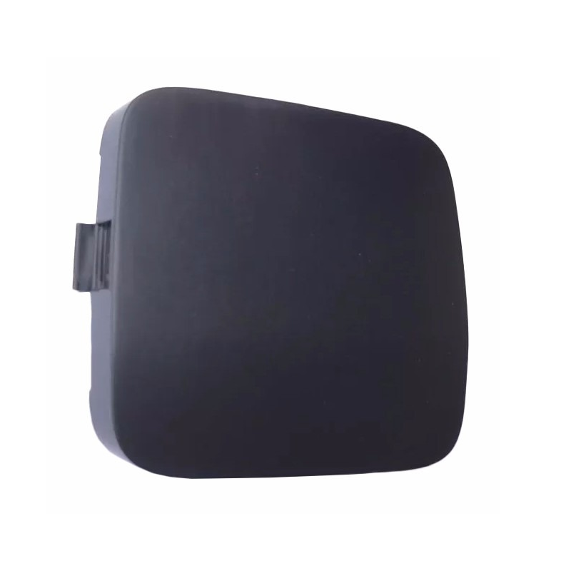 Tow Bracket Cover