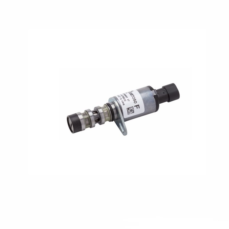 Variable Valve Timing Solenoide