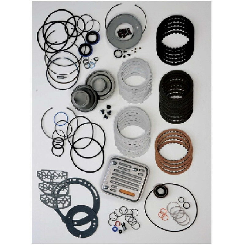 Transmission Repair Kit