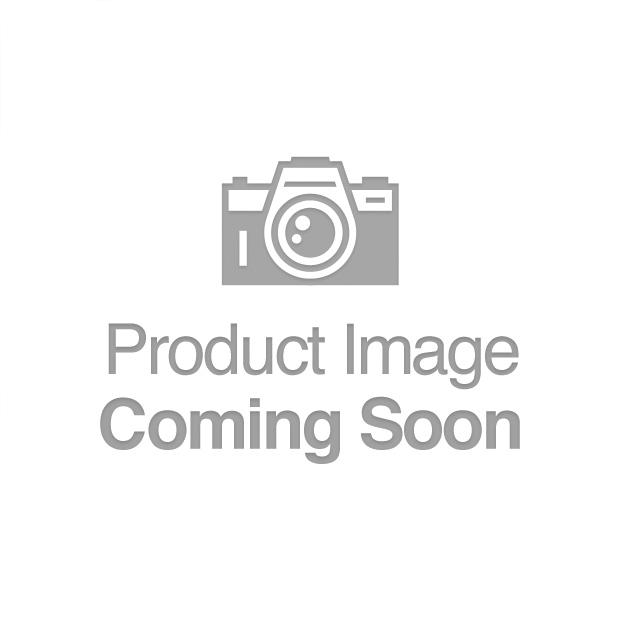 Transfer Case Oil Seal