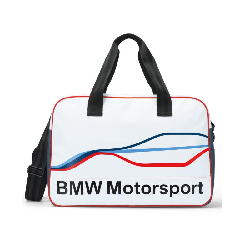 Motorsport Bag