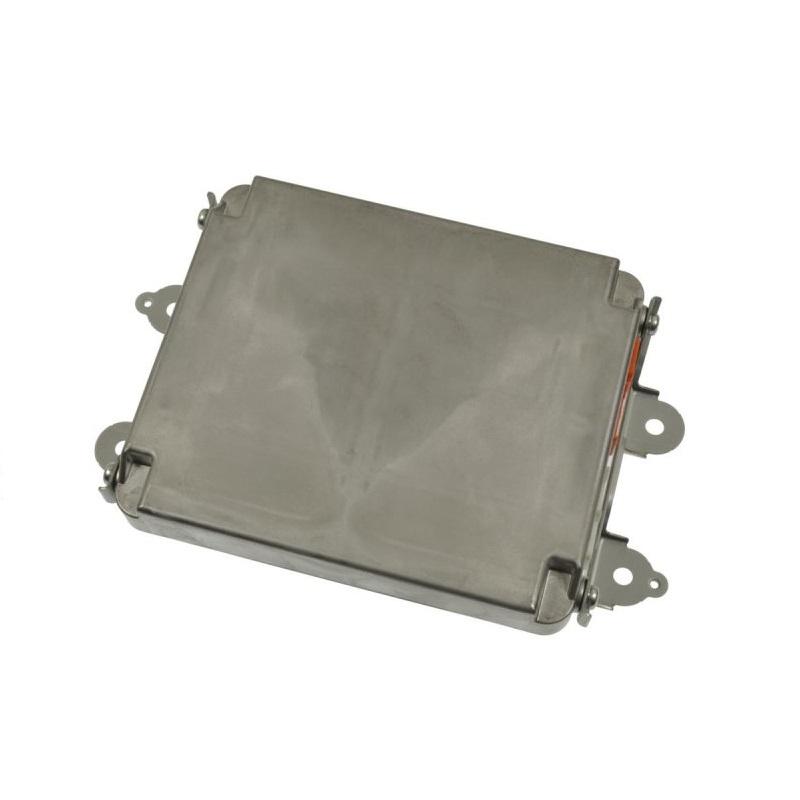 Drive Motor Battery Voltage Sensor