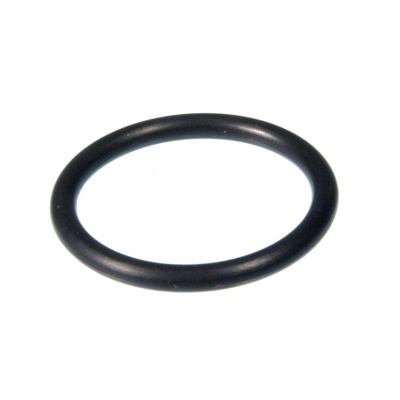 Water Outlet Seal