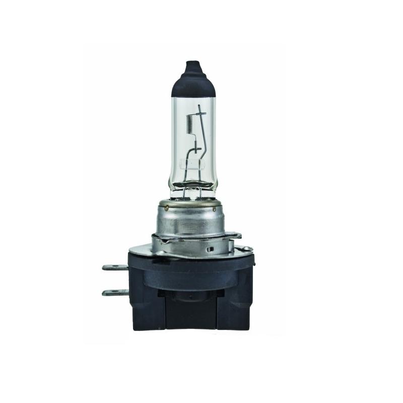 Headlamp Bulb