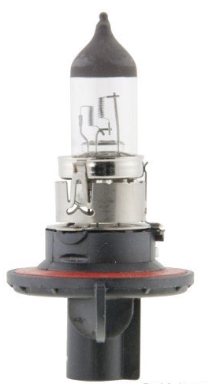 Head Lamp Bulb
