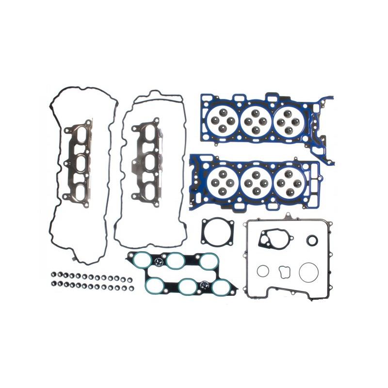 Cylinder Head Gasket Set