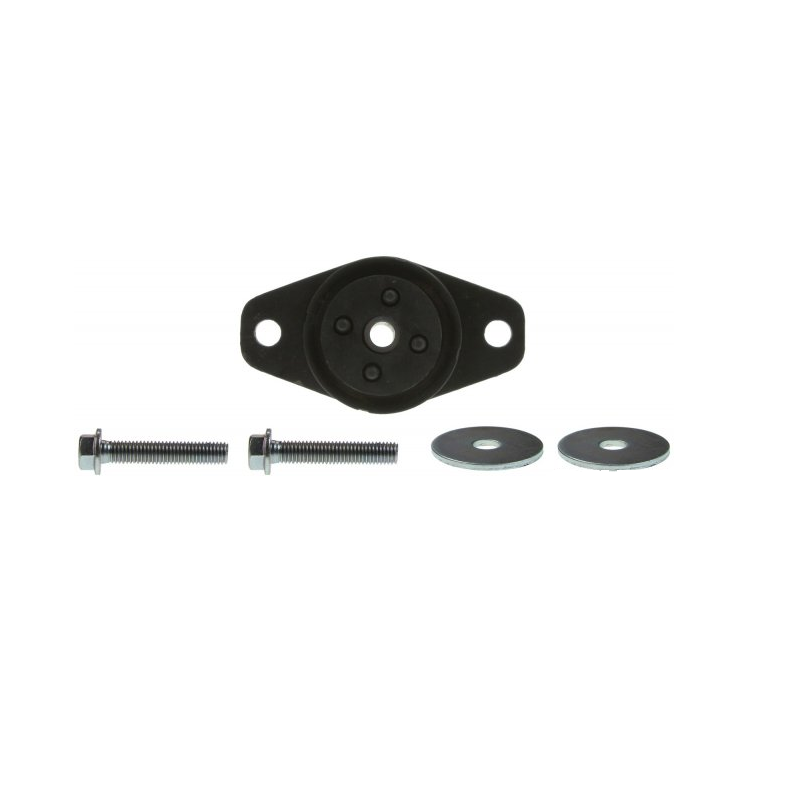 Rear Shock Absorber Mount