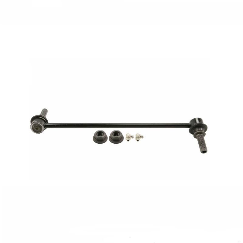 Front Left Stabilizer Bar Link