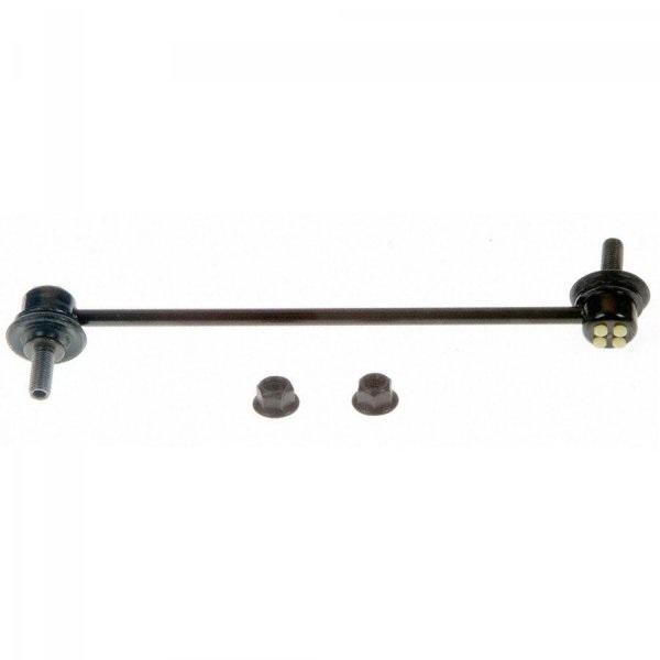 Front Stabilizer Bar Link