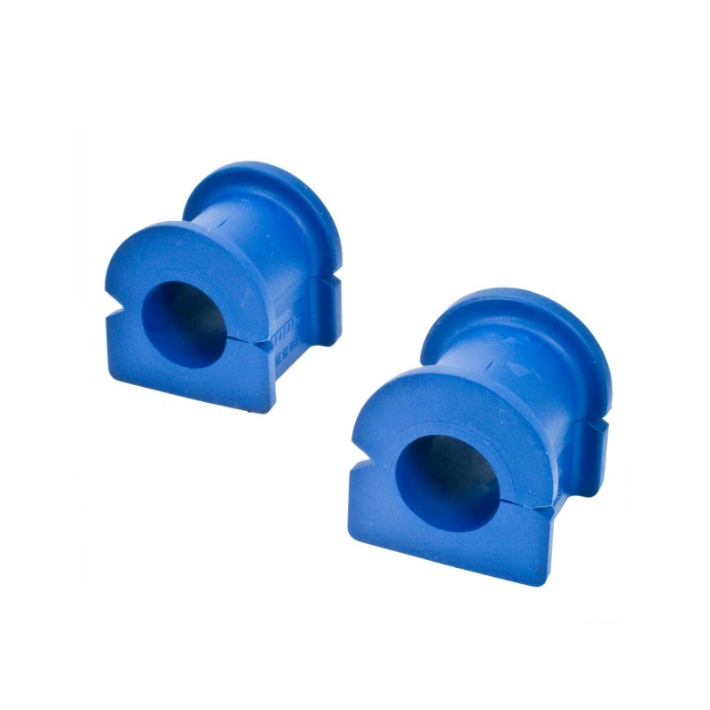 Front Stabilizer Bar Bushing Set