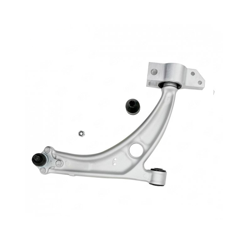 Front Right Lower Control Arm