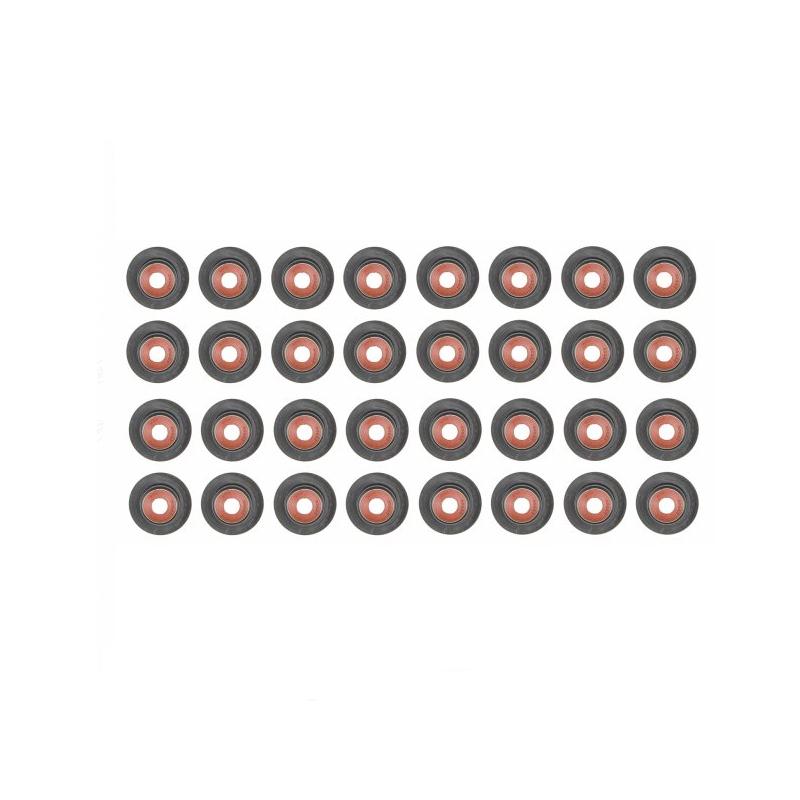 Valve Steam Seal Set