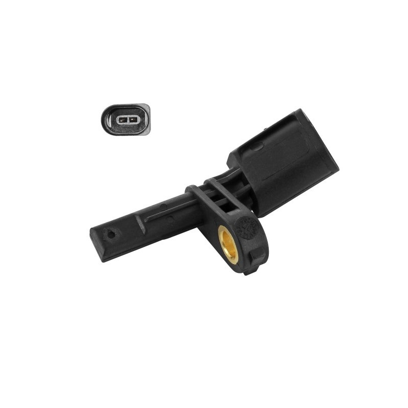 Front ABS Sensor